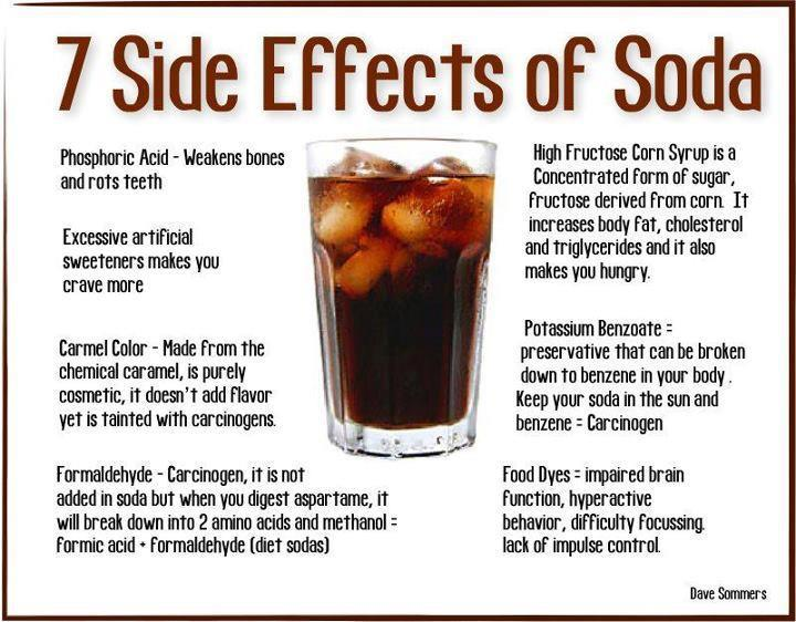 What Is Your Body S Natural Caffeine